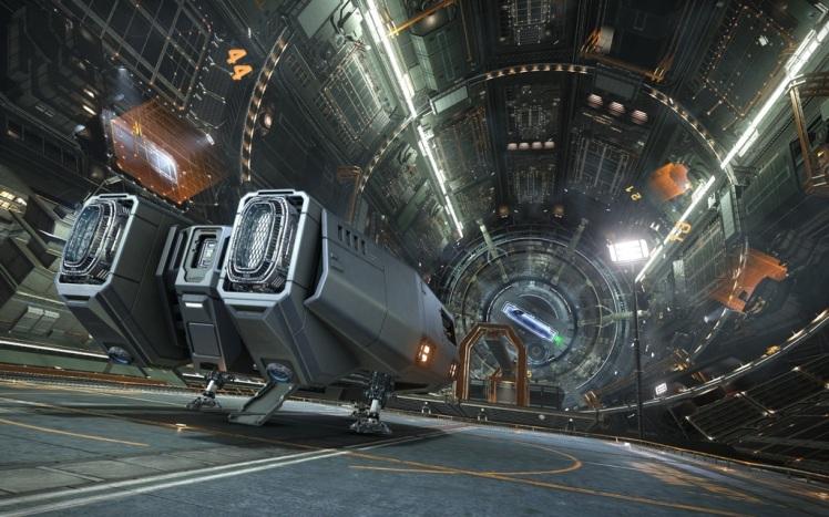 T6 docked.jpg