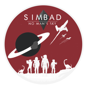 NMSimbad